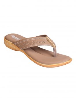 Ajanta Women's Party Synthetic Sandal- BL1058