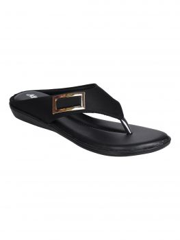 Ajanta Women's Party Synthetic Sandal- BL1159