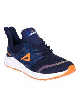 Impakto Mens Sports Shoe AS0084