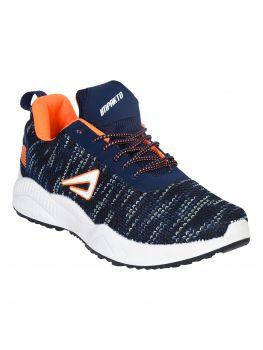 Impakto Mens Sports Shoe AS0125