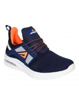 Impakto Mens Sports Shoe AS0127