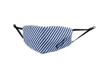 Impakto Reusable Outdoor Protection Mask