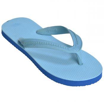 Ajanta Hawai - Blue