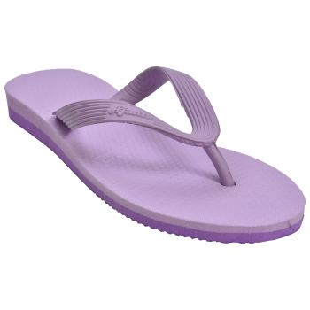 Ajanta Colors Hawai - Violet