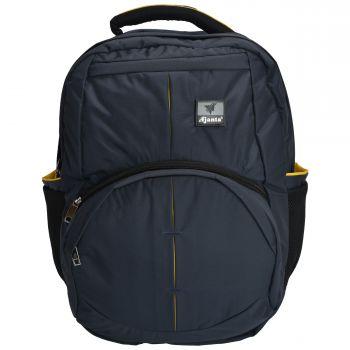 Ajanta Backpack - Blue
