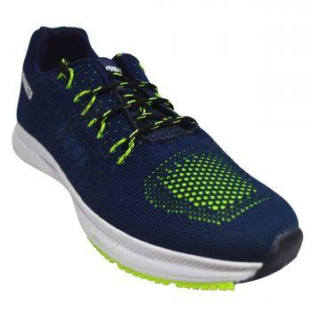 Impakto Men's Sports Shoes - Blue