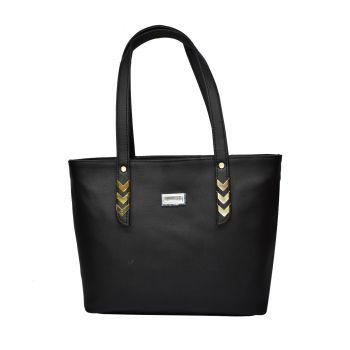 Ajanta Women's Hand Bag